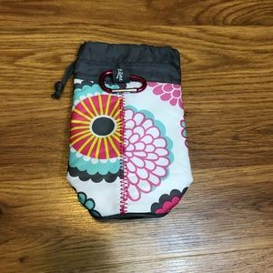 Thirty one Water Bottle Thermal